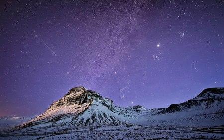 古诗词里的12星座,你是哪一首诗?