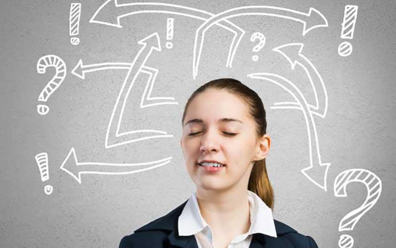 记叙文阅读考点三理解文中重要词语、句子的含义与作用