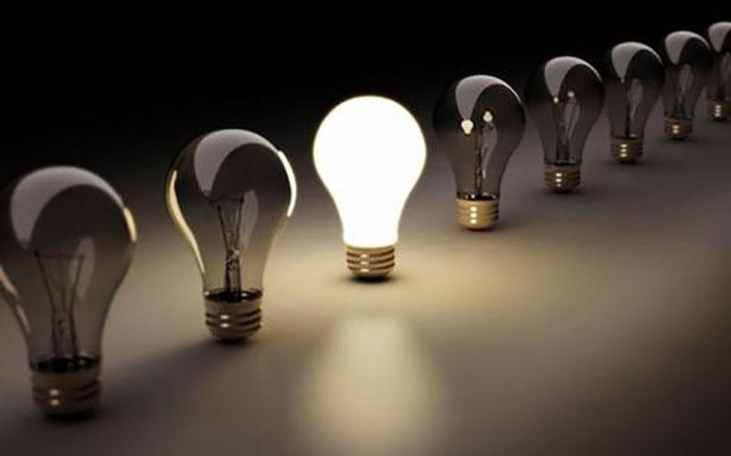 让教育回归草根、回归心田,别总瞎嚷着创新